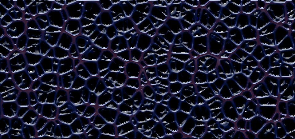 Schwamm Muster Textur · Kostenloses Bild auf Pixabay