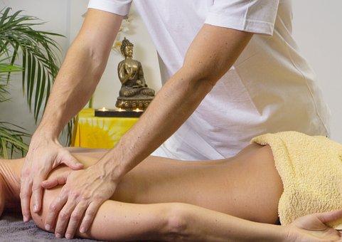 武汉女士spa服务腹泻的方法