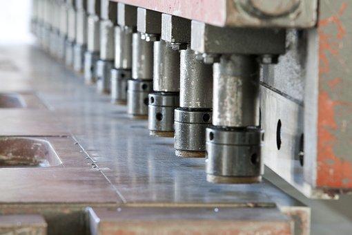 機械, 鋼, 切断, 鉄, 鉄板, 加工, 鉄板, 鉄板, 鉄板, 鉄板, 鉄板