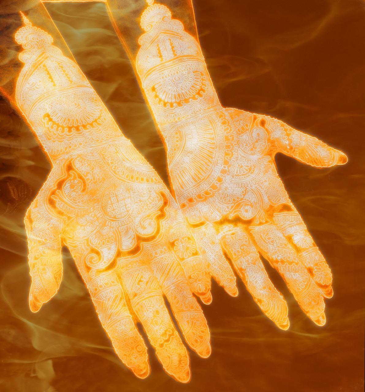 Картинки золотые руки нарисовать, картинки добрый