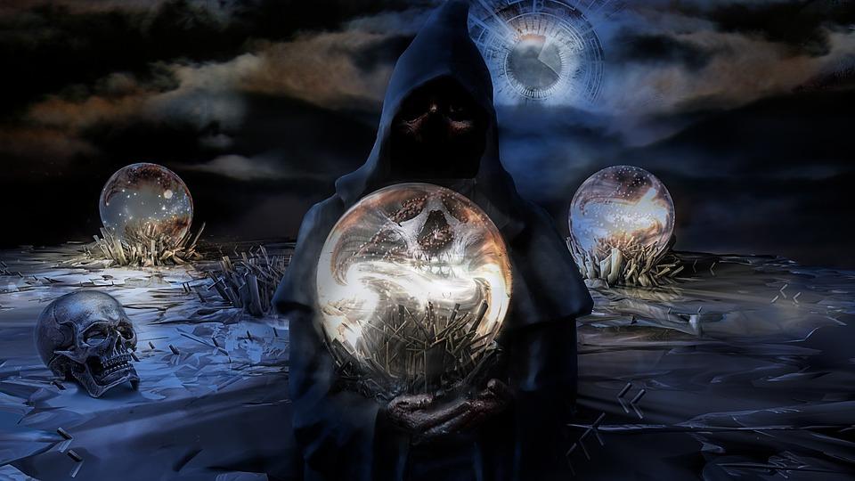 Fantasy horror mystical free photo on pixabay fantasy horror mystical fantasy picture mysterious voltagebd Choice Image