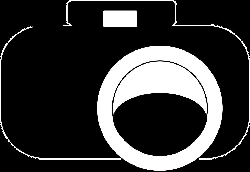 camera-2771610_960_720.png