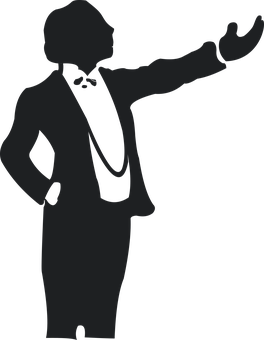 Vectores gratis en Pixabay - 10