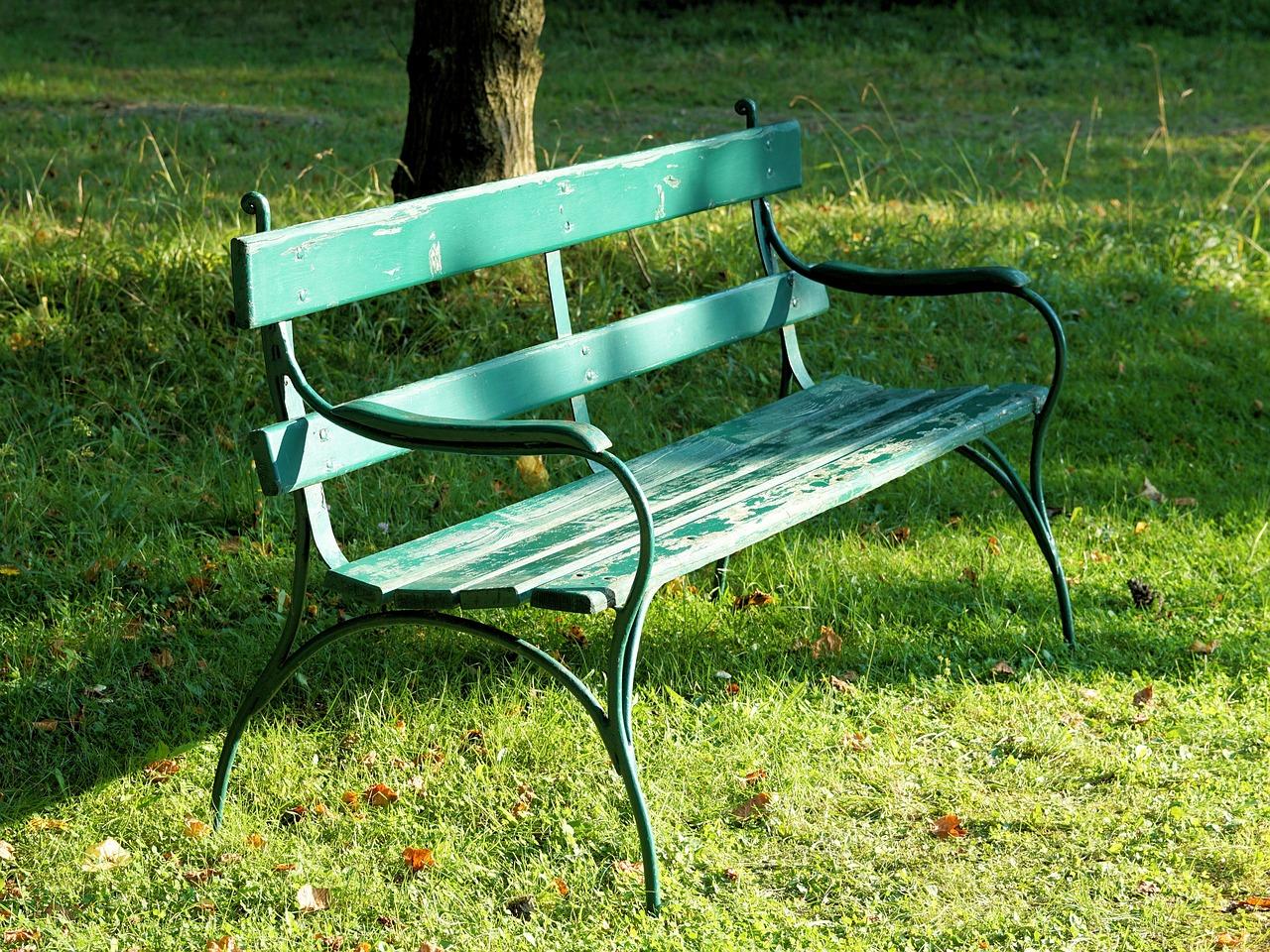 уже старые скамейки картинки фото моя мечта