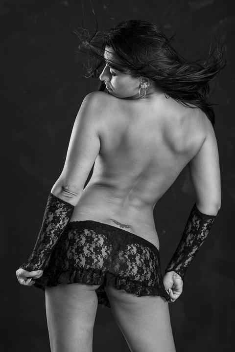 δωρεάν γυμνές φωτογραφίες crusing γκέι σεξ