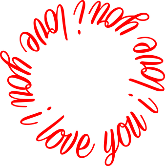 I Love You Images Pixabay Download Free Pictures