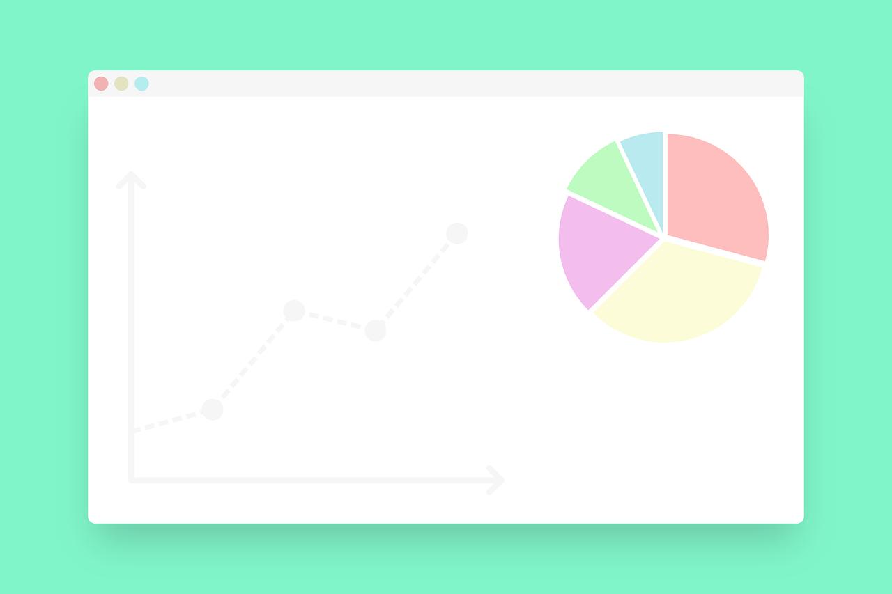 Utilizarea unei aplicații desktop în web design