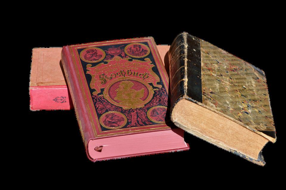 Livres Anciens Les Vieux Photo Gratuite Sur Pixabay