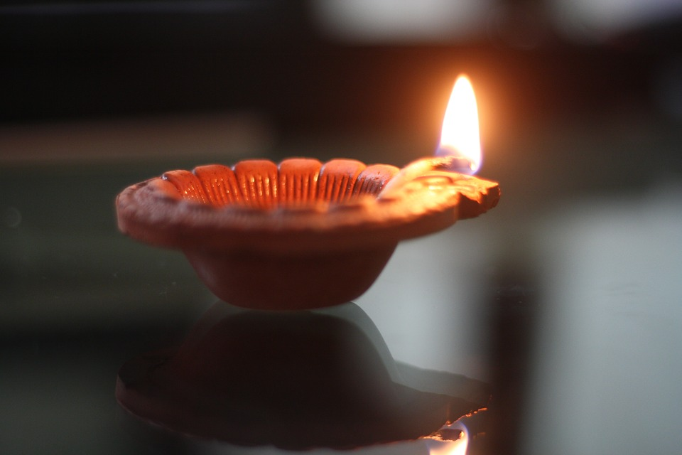 Diwali Festival Lamp · Free photo on Pixabay on diwali clip art, diwali pooja, diwali in dipa, diwali lanterns, diwali diva, diwali graphics, diwali lakshmi, diwali gods, diwali goddess coloring page, diwali decoration ideas, diwali celebration india, diwali festival, diwali lights, diwali aarti thali decoration, diwali celebrations in trinidad and tobago, diwali to learn words, diwali rangoli, diwali animated, diwali fireworks, diwali greetings,