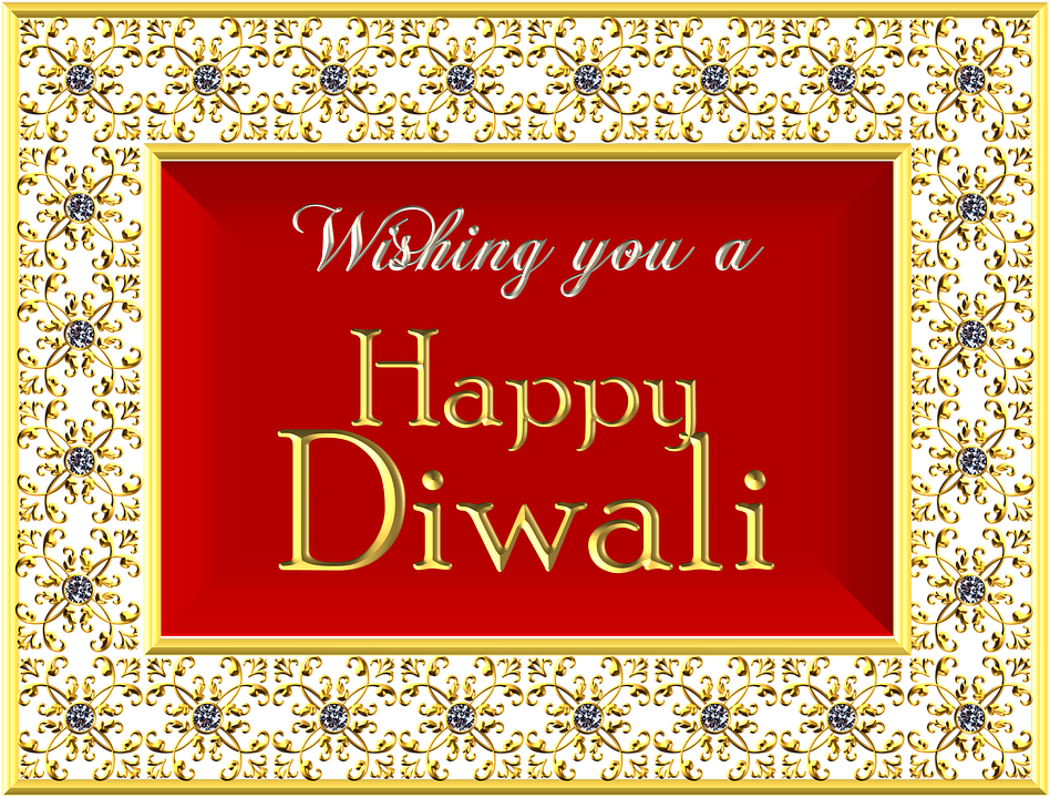Diwali greeting greetings free image on pixabay diwali greeting greetings wishes wish deepawali m4hsunfo