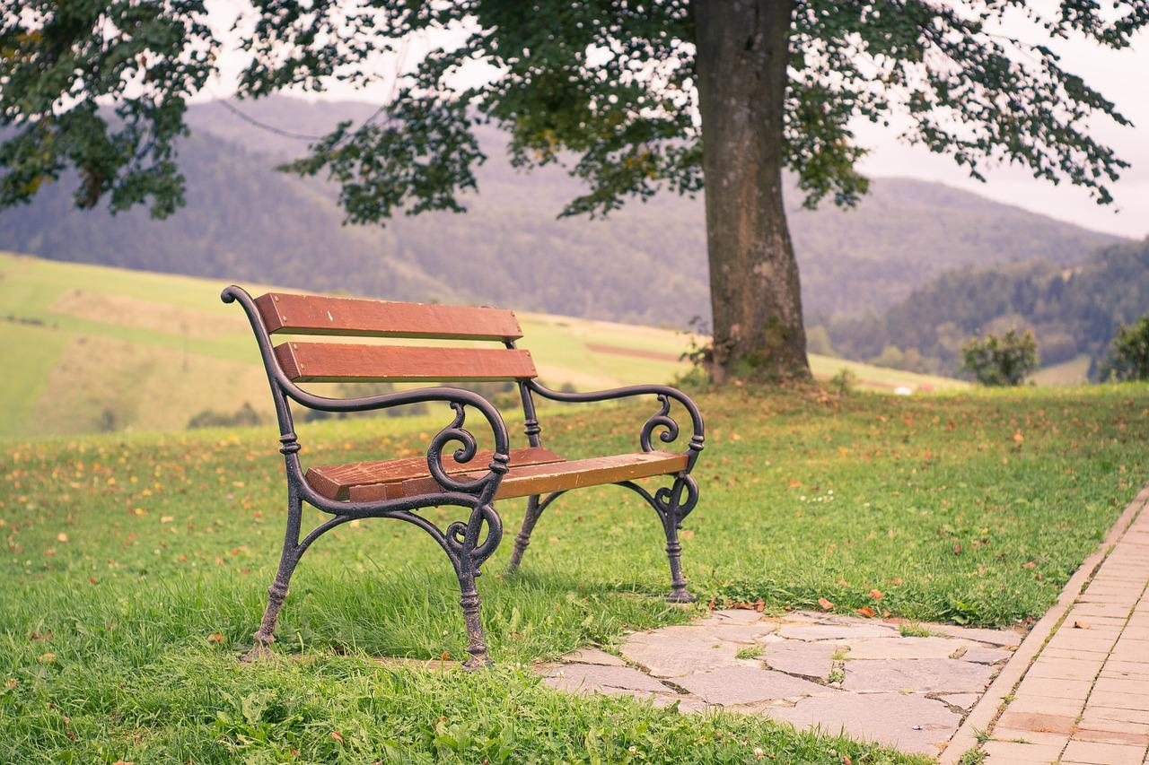Картина красками с фото на холсте