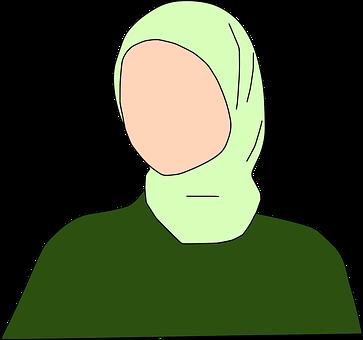 Muslim Gambar Vektor Unduh Gambar Gratis Pixabay