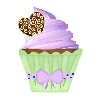 cupcakes images pixabay download free pictures