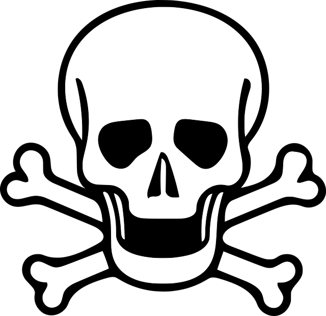 Danger Skull As A Warning Or Evil Concept Vector 2092674 besides Stock Illustration Biceps Flex Arm Vector Icon additionally Bald 20Eagle 20clipart 20spread 20wing furthermore Category as well Skateboarding Longboarding Avon Glastonbury Ct. on bones logo
