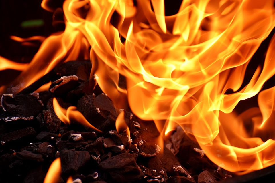 Flame images pixabay download free pictures fire flame carbon burn hot mood altavistaventures Choice Image