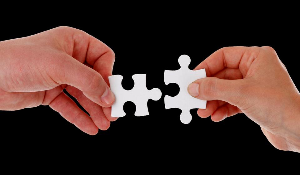 接続, 協力, 手, 維持, 分離されました, 治具を見た, 参加します, パートナーシップ, 人間, 作品
