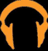 Ecoutez la musique