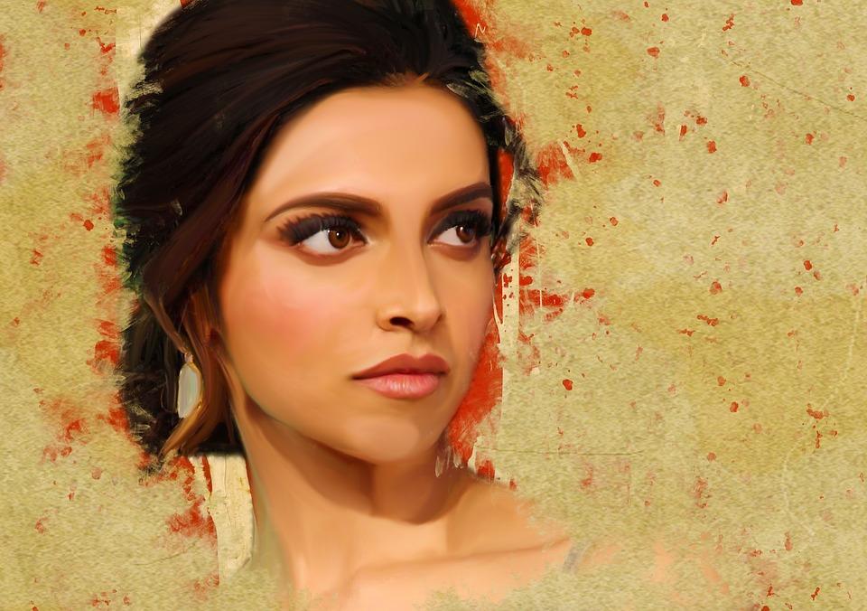 Deepika Padukone, Beauty, Fashion, People, Bollywood