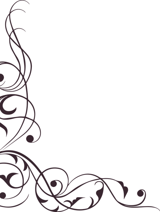 swirl ornament decoration  u00b7 free image on pixabay