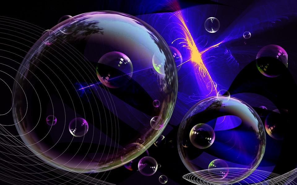 Zadarmo ilustrcia miesto bublina pozadia fantasy obrzok miesto bublina pozadia fantasy kreatvne umenie voltagebd Images