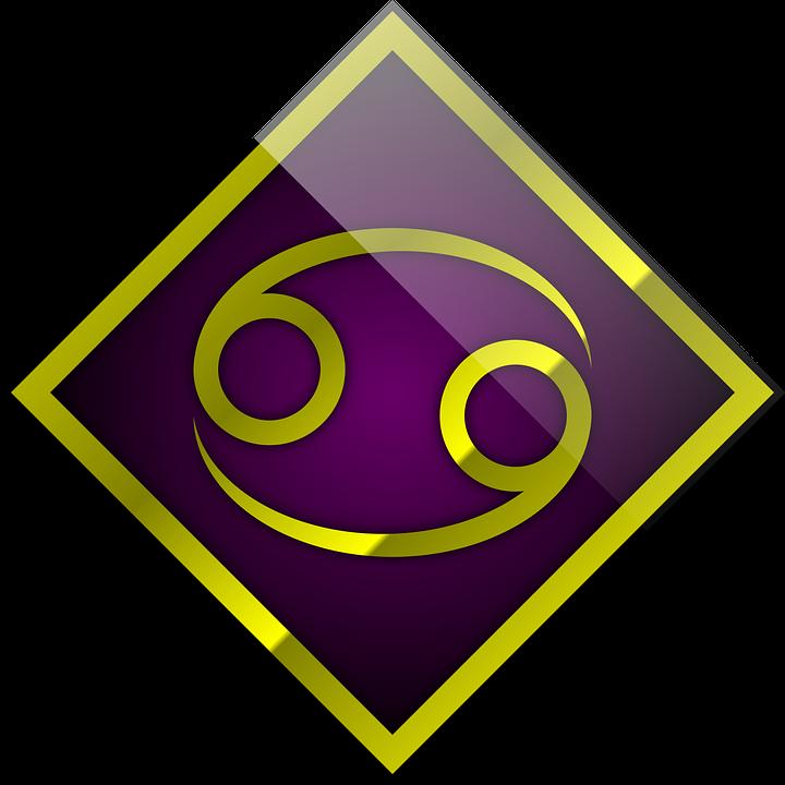 Cancer Astrology Horoscope Free Image On Pixabay