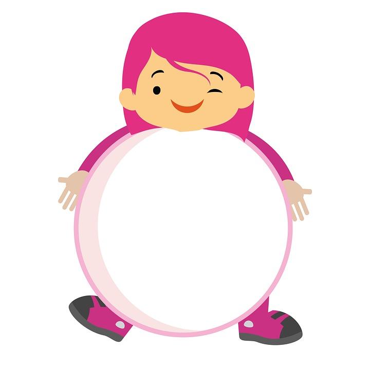 kids clipart cute free image on pixabay rh pixabay com  cute teacher clip art free