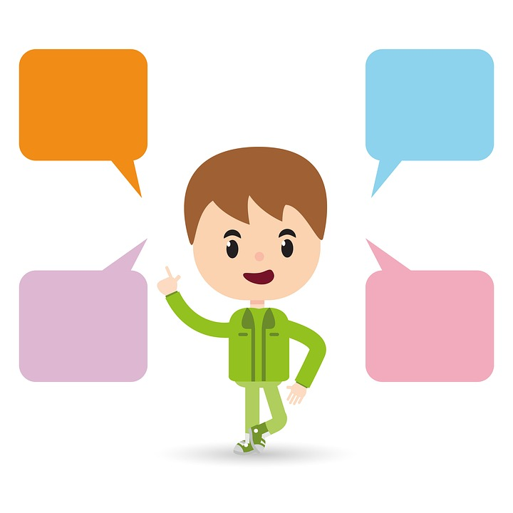 kids clipart cute 183 free image on pixabay
