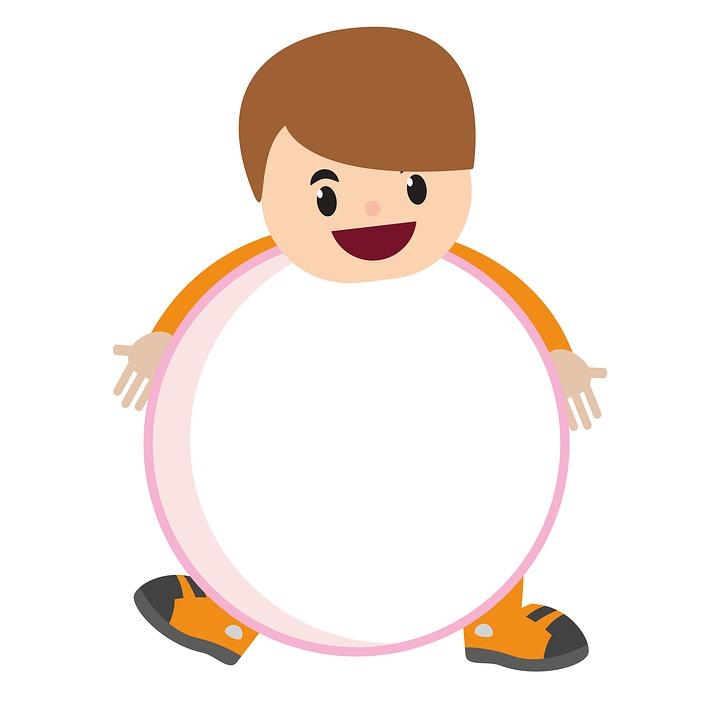 4a8dc9354a2e Drenge Bold Børn - Gratis billeder på Pixabay