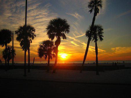 40 Free Clearwater Beach Clearwater Images Pixabay