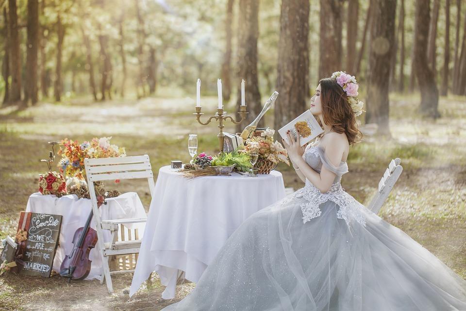 Wedding free pictures on pixabay weddings figure beautiful wedding junglespirit Images