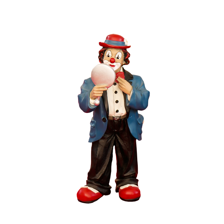 Clown Free pictures on Pixabay