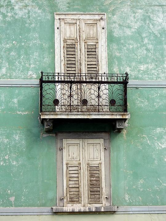 Altes Fenster fenster alt altes kostenloses foto auf pixabay