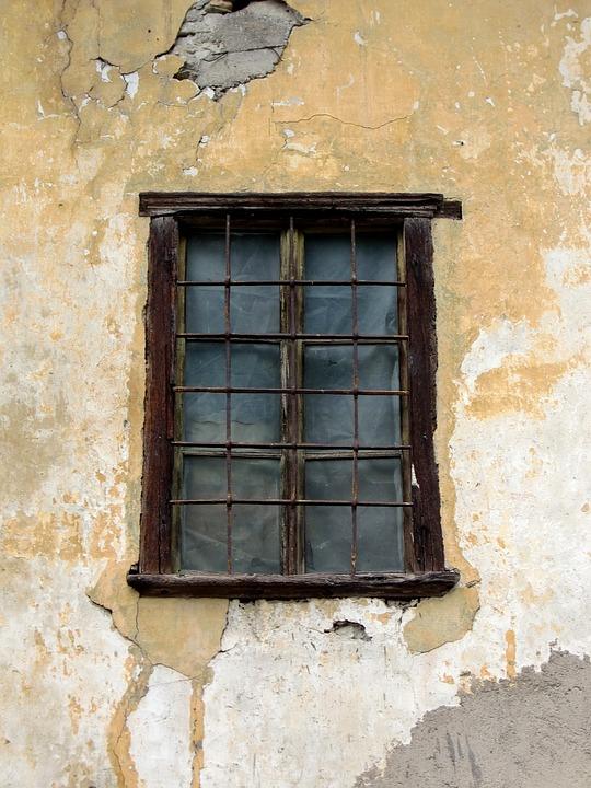 altes fenster als bilderrahmen altes fenster kastenfenster bilderrahmen spiegelrahmen altes. Black Bedroom Furniture Sets. Home Design Ideas