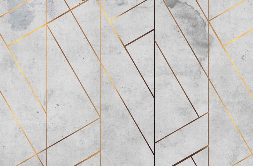 tapete beton kostenloses foto auf pixabay. Black Bedroom Furniture Sets. Home Design Ideas