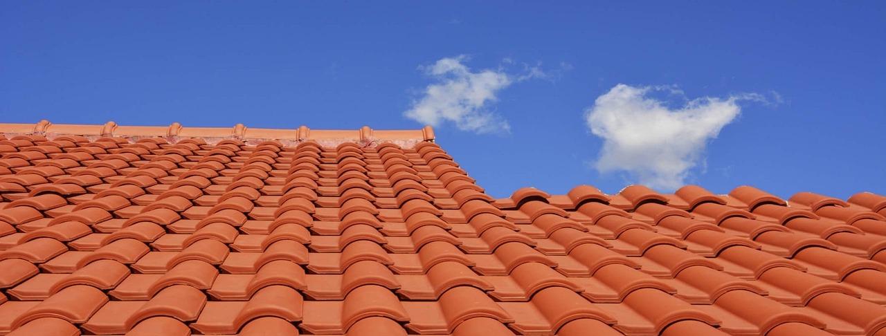 Roofing Company Near St. Joseph MO