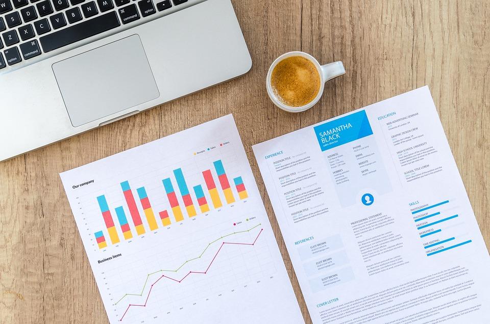 Система сбалансированных показателей на примере организации