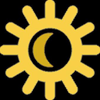Wetter, Sonne, Bildung, Sommer, Heiß
