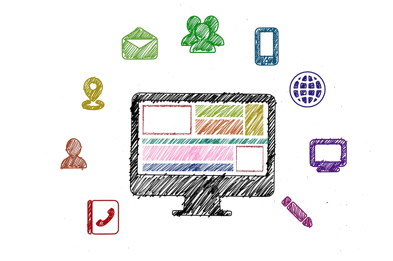 Academic Technology Webinar: Google Add-Ons