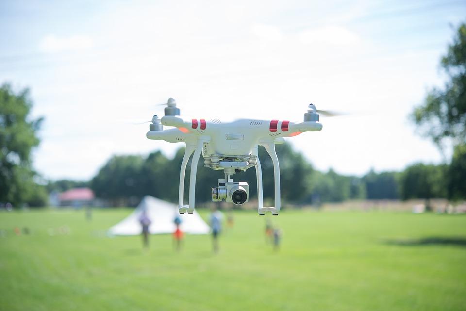 drone-2786735_960_720.jpg