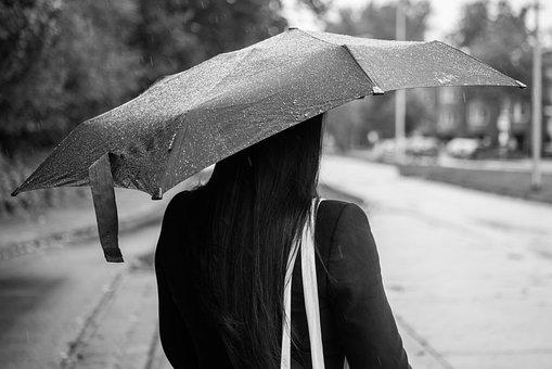 折りたたみ傘 折れない
