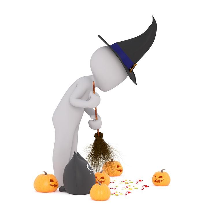Halloween Kürbis Hut · Kostenloses Bild auf Pixabay