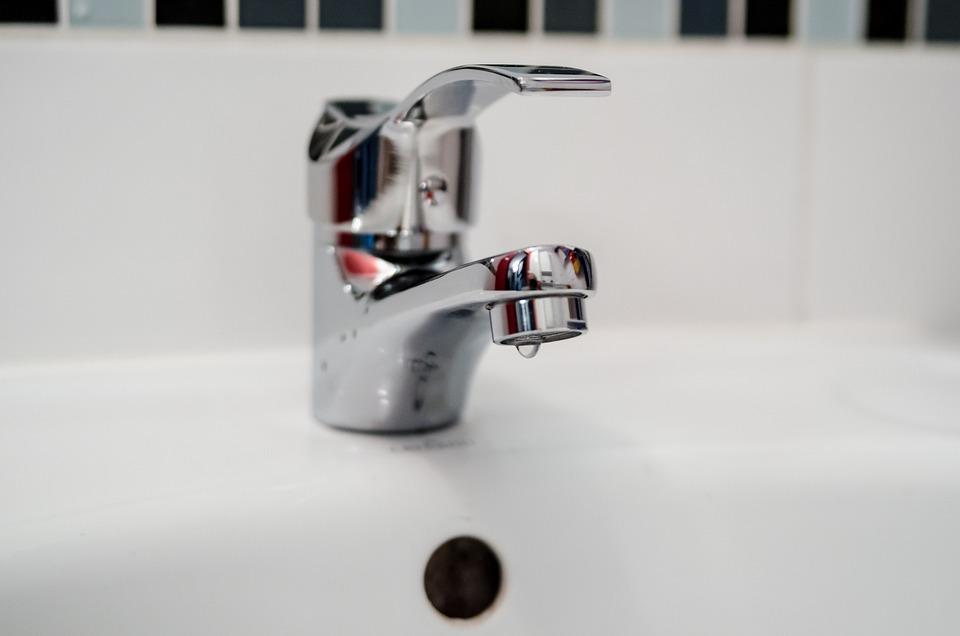 Problemas de fontanería