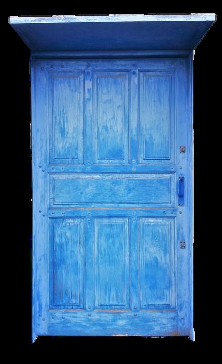 Door Wood Old 183 Free Photo On Pixabay