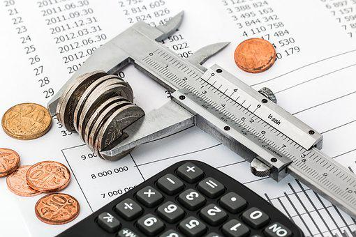 貯蓄, 予算, 投資, お金, ファイナンス, ビジネス, 金融, 現金, 収入