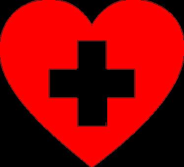 Erste Hilfe, Medizinische, Medizin, Arzt