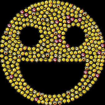 Smileys Images Pixabay Telechargez Des Images Gratuites