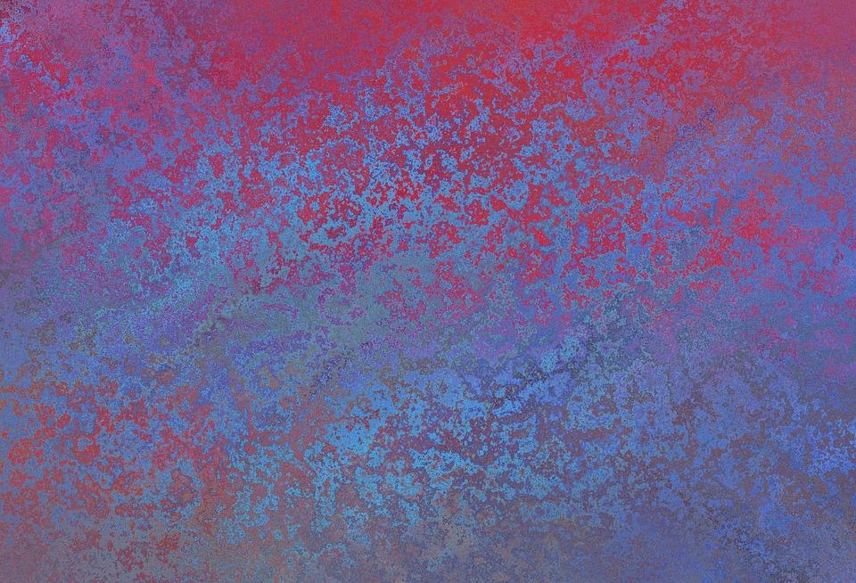 Unduh 99 Koleksi Background Foto Biru Merah Gratis