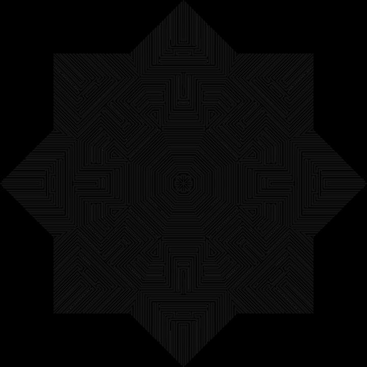 Optische Täuschung Bilder Kostenlose Bilder Herunterladen Pixabay