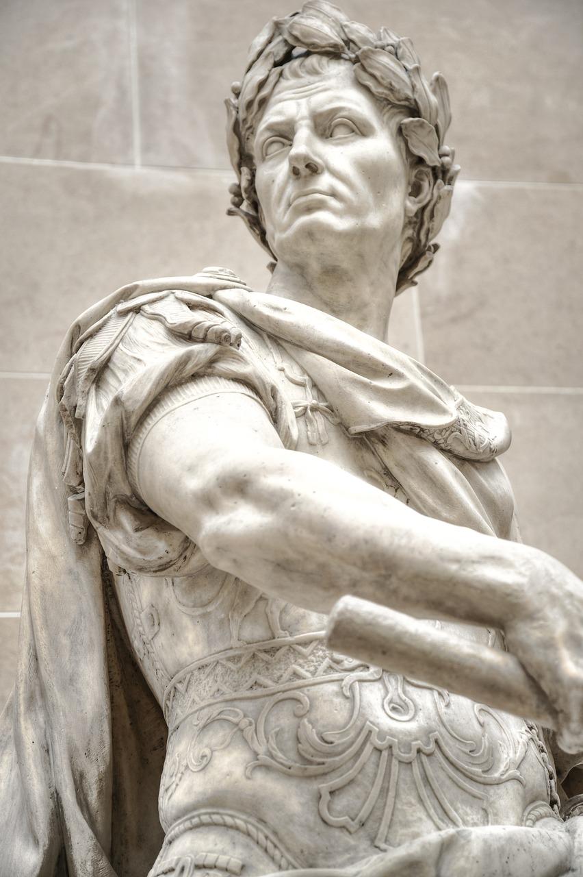 julius caesar in the roman empire This video is about the roman empire julius caesar biography in bangle julius caesar was a great roman politician and general his full name is gaius.
