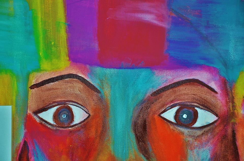 Peinture Couleur Coloré Photo Gratuite Sur Pixabay